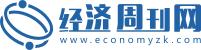 经济周刊网